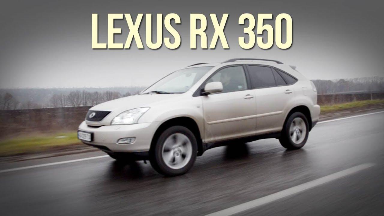 Покупаю Lexus is 250 за 10000$ - 700 000 рублей, часть-3. Купил .