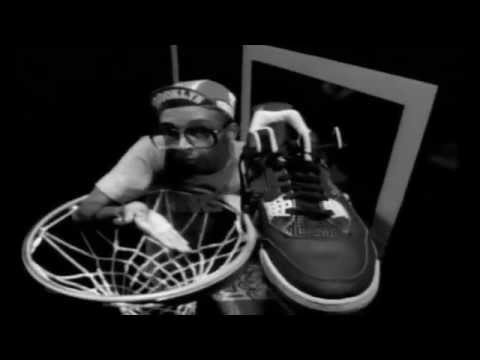 Air Jordan 4 Www Commercial