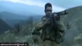 Смотреть клип Стас Михайлов - Приказ