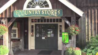 Video Guide to Kimball Farm in Westford, MA from BostonCentral