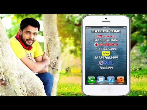ummakkoru marumakalayi | saleem kodathoor new album song | latest upload 2017