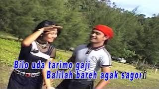 Lagu Minang Populer - Rika S & Hendri K - Bali Bareh Sagoni