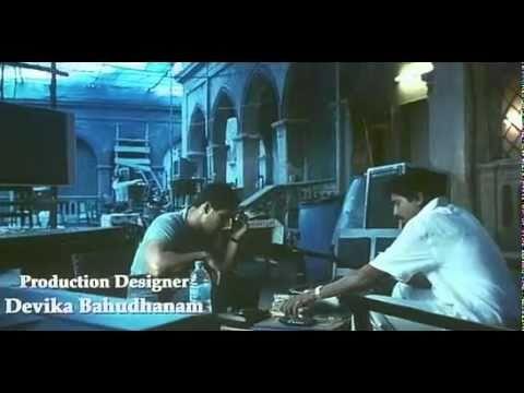 Aashayein 2010   Hindi Movie  PART 1