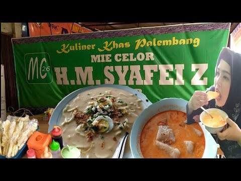 cobain-mie-celor-legend-h.-m.-syafei-z-di-palembang-erinne-dhama