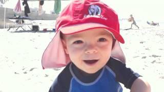 Makai At The Beach