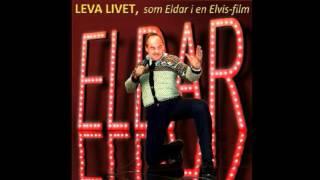 Eldar Vågan - Totning med hølsveis