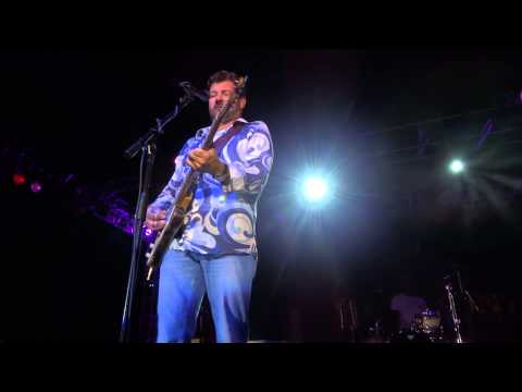 Tab Benoit - Coconut Creek, Florida - Seminole Casino - April 20 2013 - Full Show