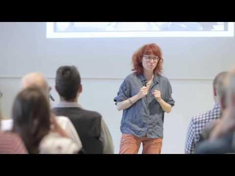 Meiju Niskala: Action and Reaction