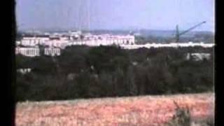 Любительский фильм о Черновцах (1974 г.)..flv(, 2011-02-03T13:43:26.000Z)