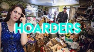 Hoarding (Understanding Hoarders and Hoarding Disorder)