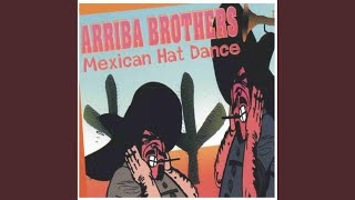 Mexican Hat Dance (Mexican Disco Mix)