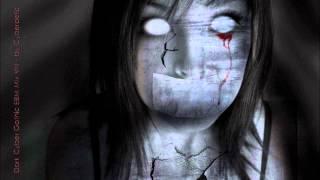 Dark Cyber Gothic EBM Mix VIII - by Cyberdelic