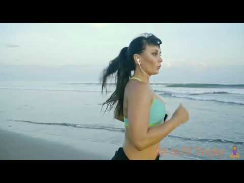 Women Health Matters   Workout for women   No equipment   Strong Women Fitness Moments