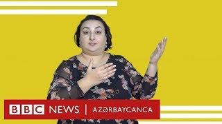 Yunan adasında 2 milyon avro xərcləyən azərbaycanlılar, Erdoğan Bakıda, Ağ atlı lider