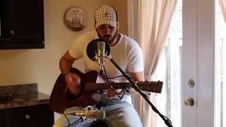 Sean Bain - Closer To Your Love