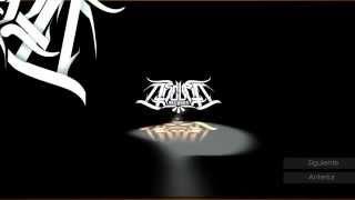 Esquivo -   Oscuros Records 2014 thumbnail