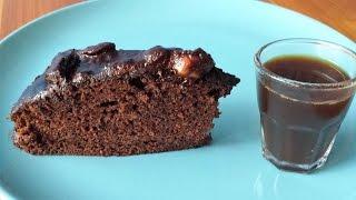 Dopo questa torta, potete ufficialmente postare sulla vostra pagina...