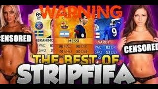 Repeat youtube video *WARNING*THE BEST STRIP FIFA COMPLATION EVER!!(GONE SEXUAL)HOTTEST GIRL!