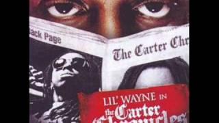 Lil Wayne - What