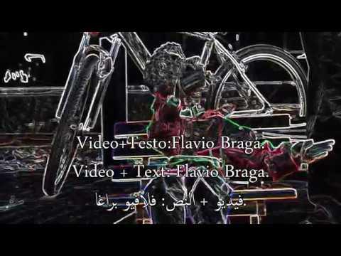 παστό XXX γαμημένο βίντεο αγάπη κούκλα σεξ βίντεο