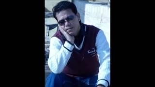 Tujhse Naraz Nahin Zindagi Hairan hun Main...Sung By Me....