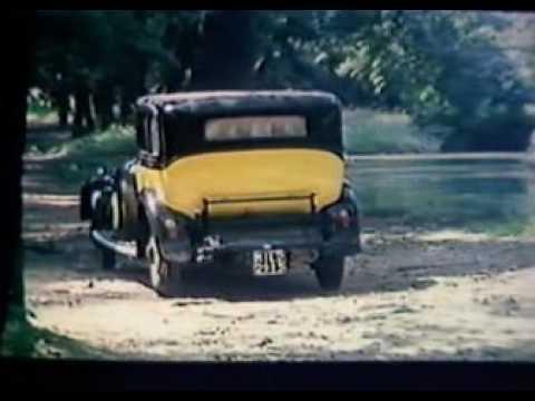 Adriano Celentano  Geppo il folle (Film Completo) 1978
