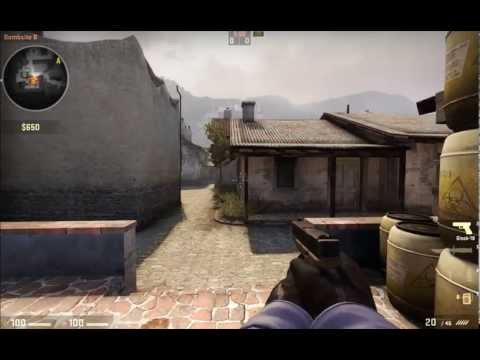 HOW TO NOT PLAY CS:GO from YouTube · Duration:  1 hour 41 minutes 45 seconds
