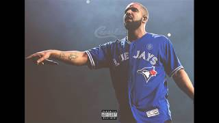 Drake Nipsey The Marathon.mp3