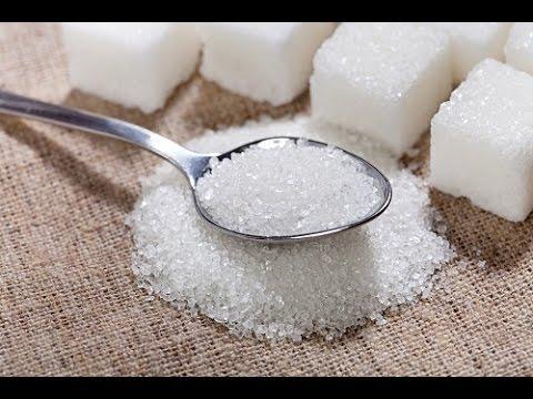 Сахарный диабет. Эндокринология