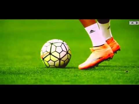Cristiano Ronaldo ● The Dream ● Motivational & Inspirational Video  2016 HD