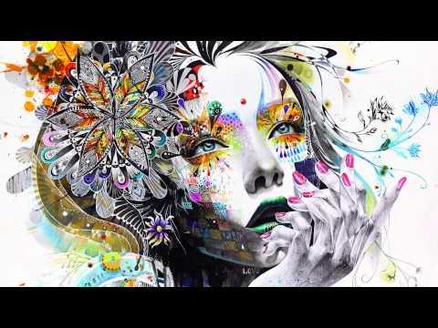 A-Trak & Zinc - Like The Dancefloor (Creation Remix) (1440p HD)