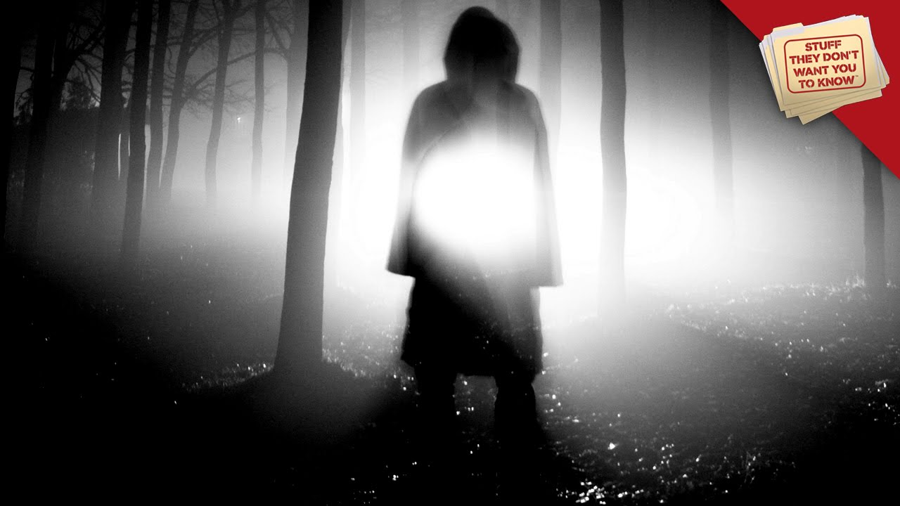 How Real Are The Legends And Realities Of Skinwalker Ranch