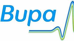 BUPA Saudi Arabia: The largest health insurance in the kingdom