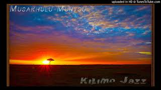 Kilimo Jazz - Musalia Mudavadi (New Luhya Music 2018)