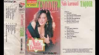 Nais Larasati Taqdir Full Album Original