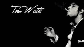 Скачать Tom Waits Blue Valentine Subtítulos Español