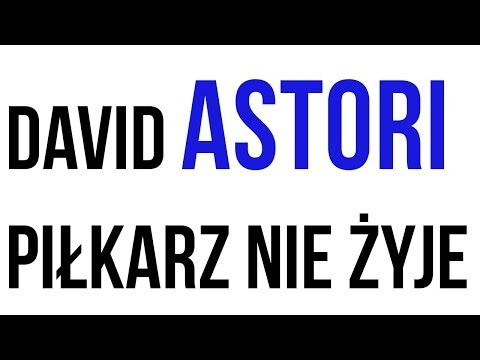 David Astori piłkarz nie żyje