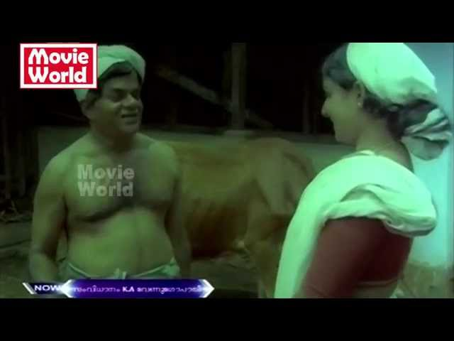Malayalam Full Movie New Releases | Njan Onnu Parayatte | Mohanlal Movies [HD]