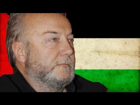 George Galloway call-in show on Palestine and more - with Danny Downey - 6th March 2008