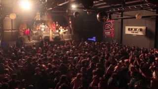 ASSPERA - BIUTIFUL (ANTICOVER TAN BIONICA) OFICIAL - 2013