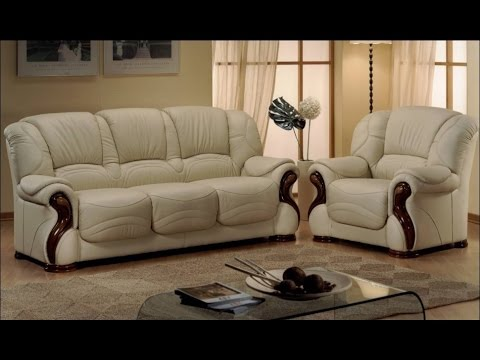 italian leather sofa italian leather sofa and loveseat