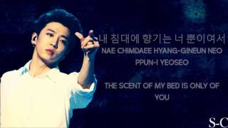 Video Bang Yongguk - Drunkenness lyrics [Han,Rom & Eng] download MP3, 3GP, MP4, WEBM, AVI, FLV Agustus 2018