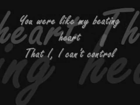 Wedding Dress  JReyez ft TommyC ;; English Version   w lyrics