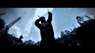 Video LOSE IT ALL - WAKE UP FROM THIS SLAVERY Feat Hardy TARING (OFFICIAL) download MP3, 3GP, MP4, WEBM, AVI, FLV November 2017