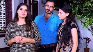 Sundari 15/08/16 EP-312   Sundari 15th August 2016 Malayalam Serial Full Episode