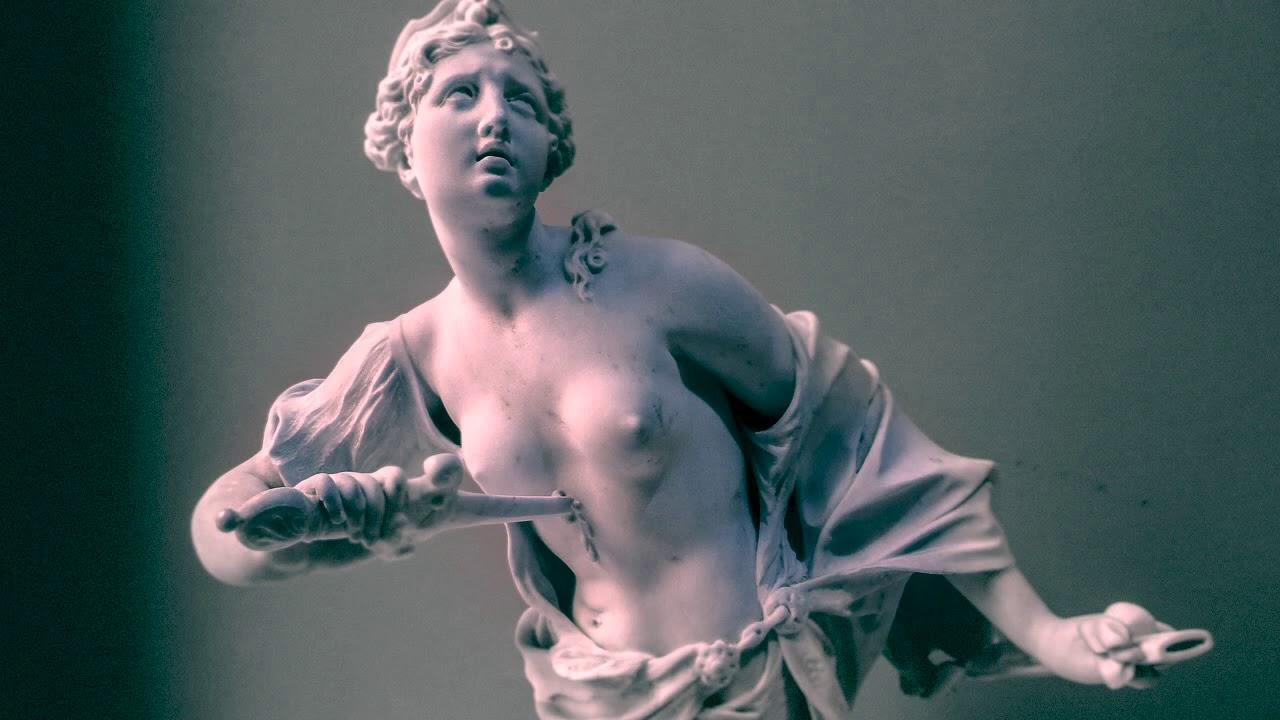 Download POÉSIE LATINE — Qui est DIDON de Carthage ? (France Culture, 1995)