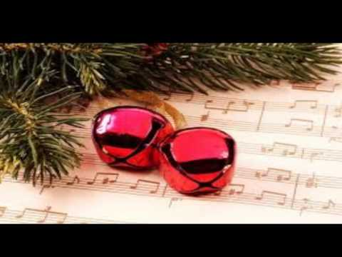 Christmas in Martinique: Caribbean hymns