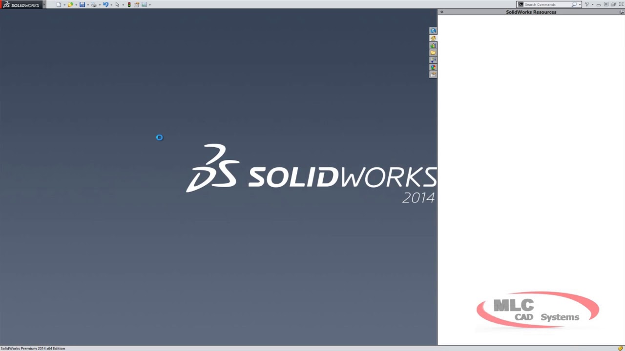 SOLIDWORKS, MASTERCAM, 3D SYSTEMS, MARKFORGED News - MLC CAD Systems