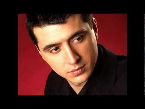 Marko Bulat-nebeska (karaoke cover)