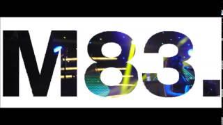 M83- Sister (Full)